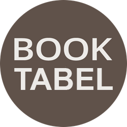 book-bord-online_2378