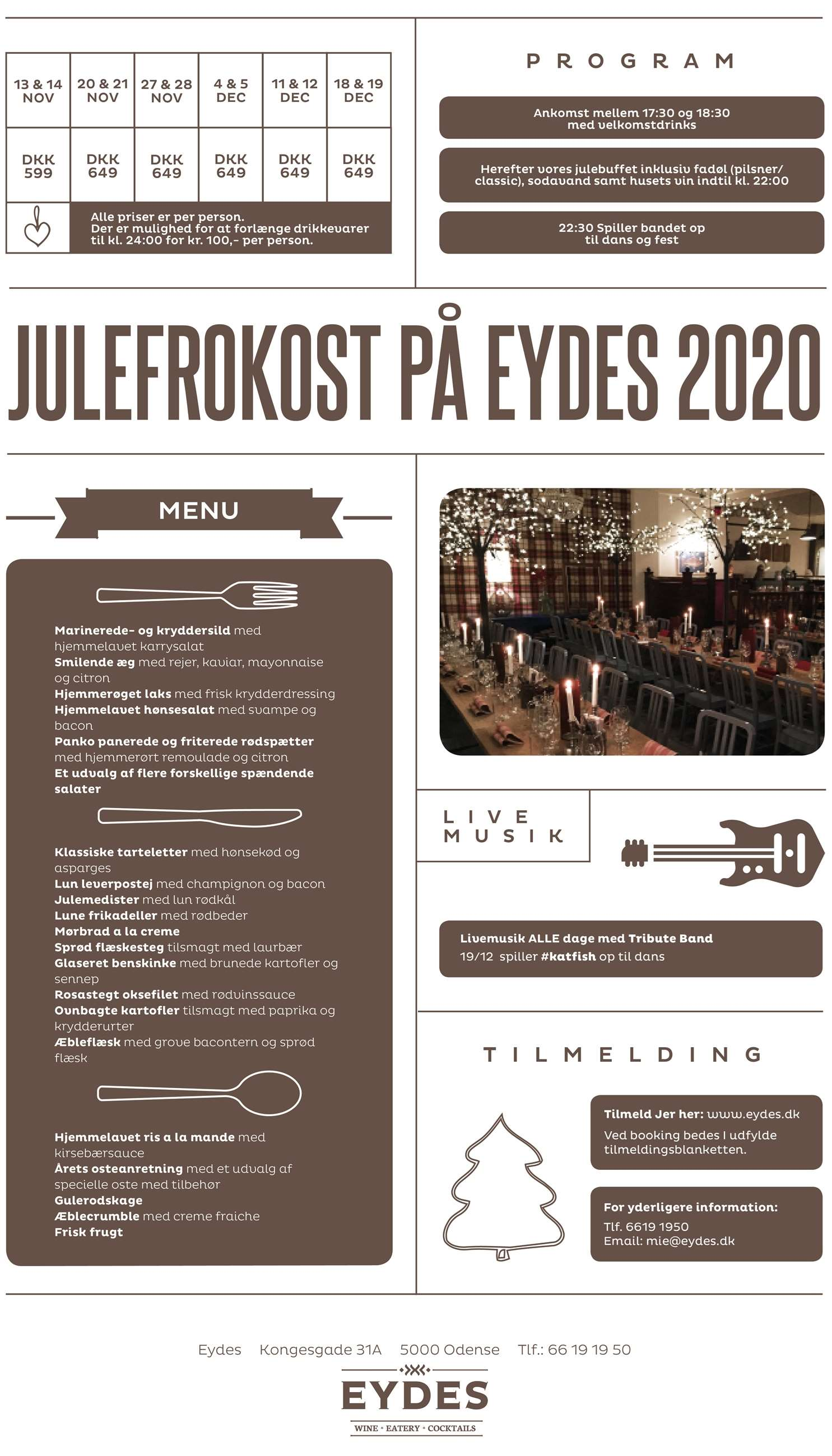 julefrokost 2020_final_a4_web_byannigram