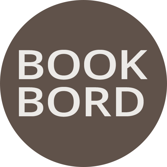 book-bord-online